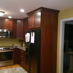 Diamond Prelude Kitchen Cabinets Reviews Ask Home Design