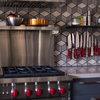 Vasst i köket: Så förvarar du dina knivar på bästa sätt