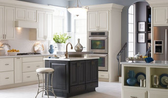 Diamond Kitchens from Masterbrand