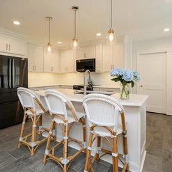 woodsman kitchens & floors inc Woodsman Kitchens And Floors Jacksonville FL US 32246