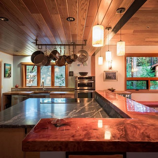 Dick Lake Rd.- Home Build