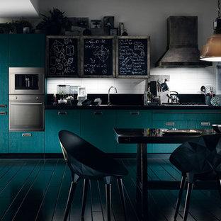 Diesel Kitchen