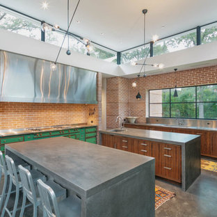 Dillon Kyle Architects – 420 Oak Lane