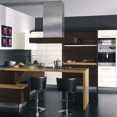 Modern Kitchen by Imagine Living