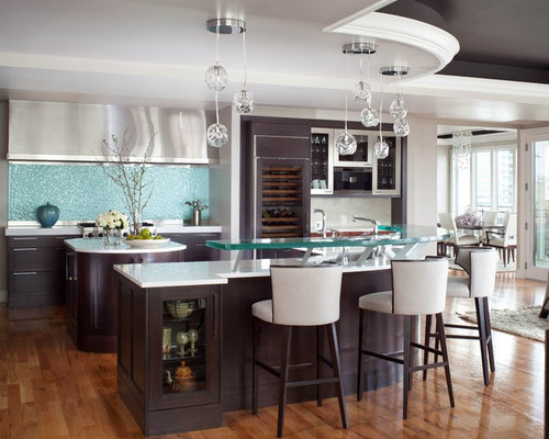 Jessica Charles Bar Stools Home Design Ideas Pictures