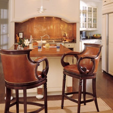 Traditional Kitchen by American Traditions