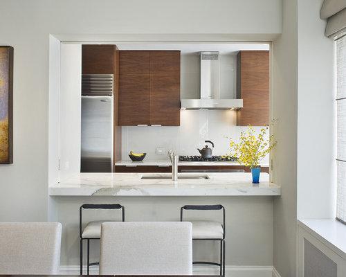 Galerry design ideas serving hatch