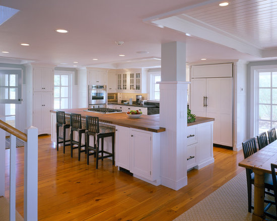 Kitchen Island Post enchanting 80+ kitchen island post inspiration of structural post