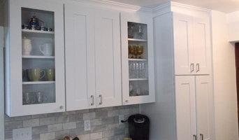 Diorio Kitchen