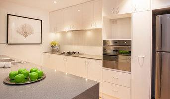 Best Interior Designers U0026 Decorators In Adelaide | Houzz Part 94