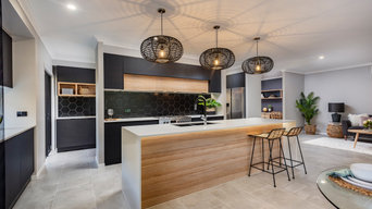 Display Home Gympie - The Austen