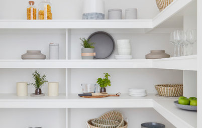 A Decluttering Expert Reveals: 3 Things I Wish My Clients Knew
