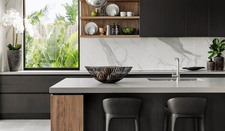 Everything You Need to Know About the 2021 Best of Houzz Awards