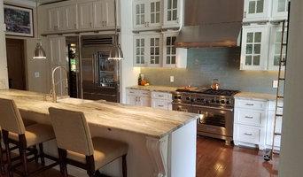 Best Kitchen And Bath Remodelers In Brandon, FL | Houzz   Last ...
