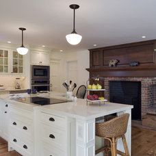 Kitchen by Divine Kitchens LLC