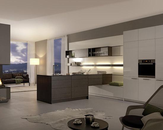 Best Modern Cabinet Uplighting Kitchen Ideas Remodeling