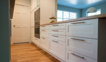 Strange Best 15 Cabinetry And Cabinet Makers In Issaquah Wa Houzz Download Free Architecture Designs Xaembritishbridgeorg