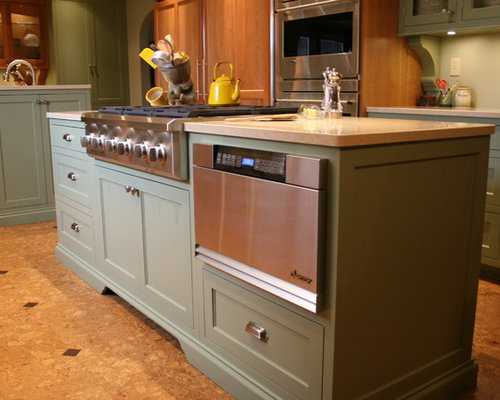 Cambria yorkshire home design ideas pictures remodel and for Bathroom cabinets yorkshire