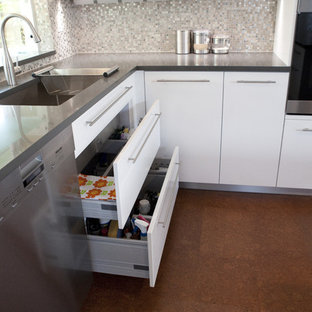 ferguson kitchen sinks undersink drawer houzz 3728