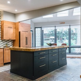 kitchen design square room. EmailSave 400 Square Feet Kitchen Ideas  Photos Houzz