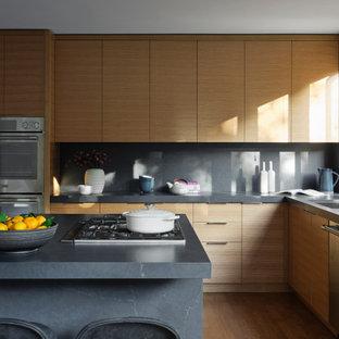 Idéer för att renovera ett funkis kök