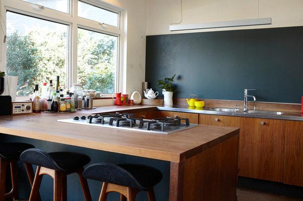 Midcentury Kitchen by Midcentury Modern® Sourcing