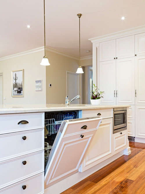 victorian melbourne kitchen design ideas renovations amp photos inner city kitchen designs melbourne williams cabinets