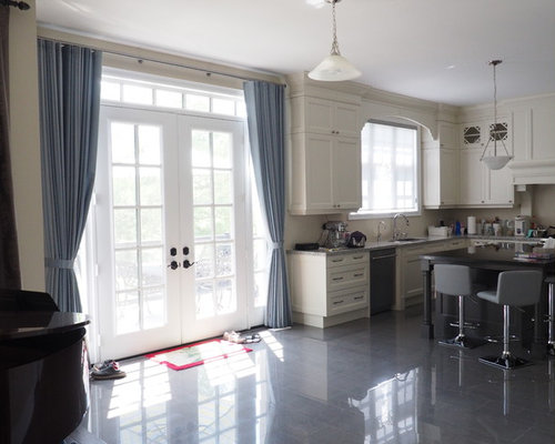 sidelight window coverings | houzz