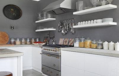 13 Tipps für weniger Verpackungsmüll in der Küche