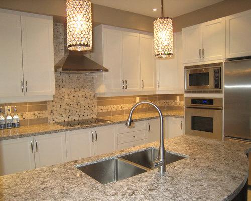 New Quay Cambria Quartz Home Design Ideas Pictures