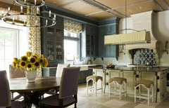 12 Great Kitchen Styles Which One S For You