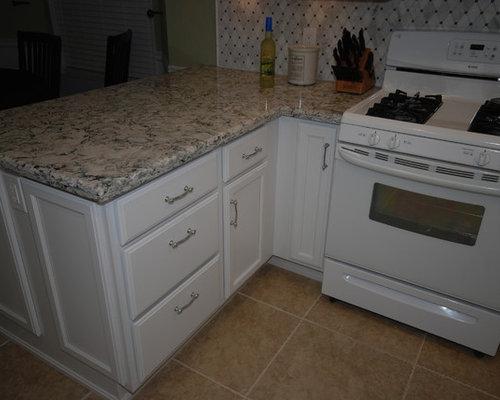 Countertop Dishwasher Adelaide : Praa Sands Home Design Ideas, Renovations & Photos
