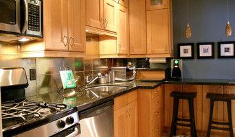 Dowling Kitchen