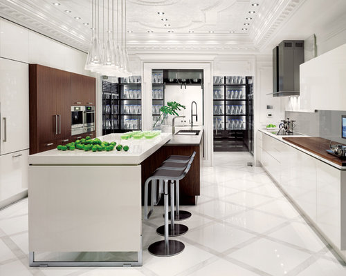 SaveEmail. Cuisines Audacia Design Downsview Kitchens