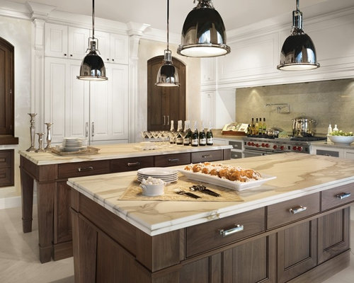 Downsview kitchens audacia design exclusive montreal dealer for Kitchen design montreal