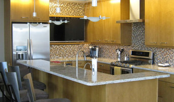kitchen design pittsburgh. Contact Best Kitchen and Bath Designers in Pittsburgh  PA Houzz
