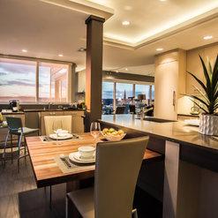 Kitchen Design Studio, Inc. 5 Reviews. Review Me. Grand Rapids, MI