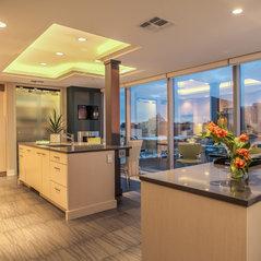 kitchen design studio, inc. - grand rapids, mi, us 49503