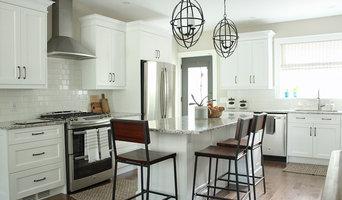 kitchen designers hamilton. Contact Best Interior Designers and Decorators in Hamilton  ON Houzz