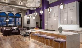 Best Kitchen And Bath Designers In St Louis | Houzz