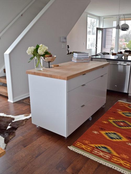 scandinavian raleigh kitchen design ideas amp remodel triangle design kitchens a raleigh nc kitchen bath design