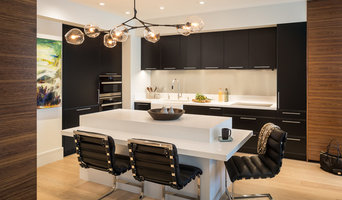 Best 15 Interior Designers And Decorators In San Francisco, CA | Houzz