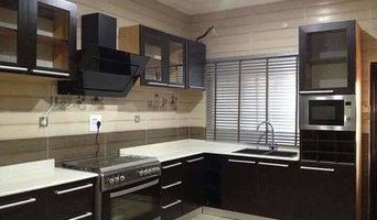 Best 15 Cabinet And Cabinetry Professionals In Lagos Nigeria Houzz
