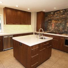 Kitchen Designers Modesto Ca