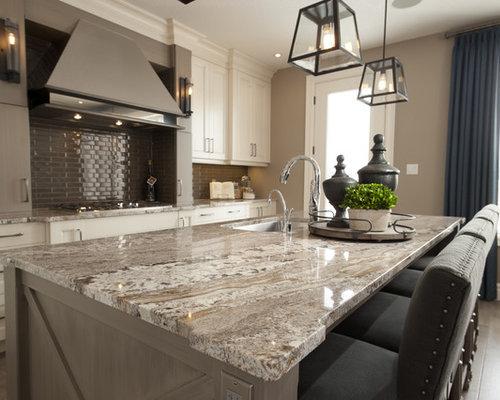Sucuri Granite Home Design Ideas Pictures Remodel And Decor