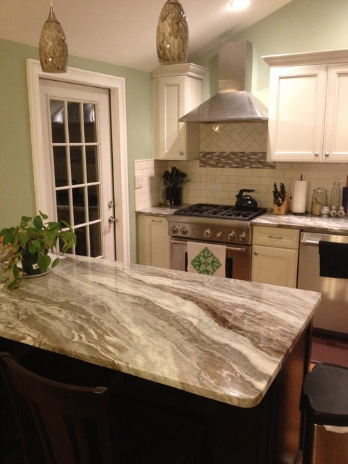 Image Result For How Much Is Granite Countertops Installed