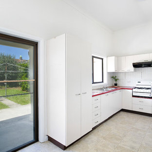 Dream Potential in Annandale