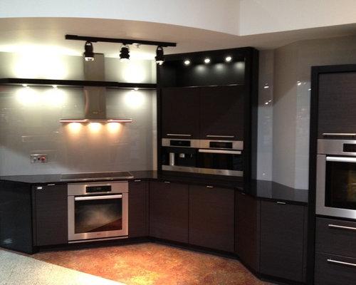 Nebraska Furniture Mart Home Design Ideas, Pictures, Remodel and Decor