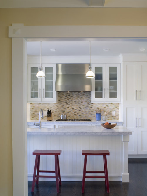 how to trim kitchen cabinets beadboard island houzz 7374
