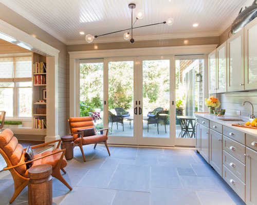 Patio Door Houzz
